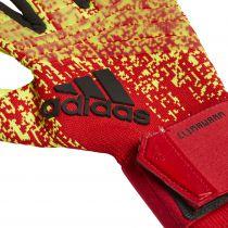 Gants Adidas Predator Pro Climawarm