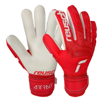 Gants Attrakt Freegel Silver 2021