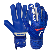 Gants Attrakt Grip Evolution 2021