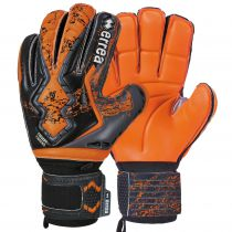 Gants Errea Junior Forcept Fingers (barettes)