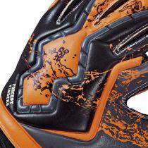 Gants Errea Junior Forcept Fingers (barettes)