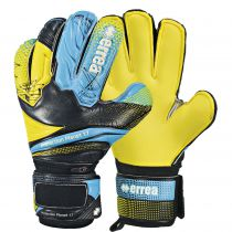 Gants Errea Protection Planet 1.7 (barettes)