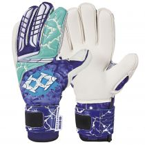 Gants Errea Zero Aqua The Wall
