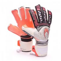 Gants HO Soccer Ikarus Roll Negative Supra Grip