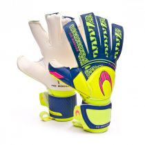 Gants HO Soccer Junior Ikarus Roll Negative SSG