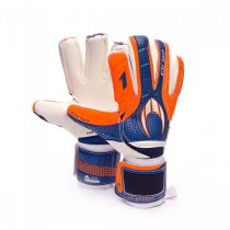 Gants HO Soccer Junior One Negative