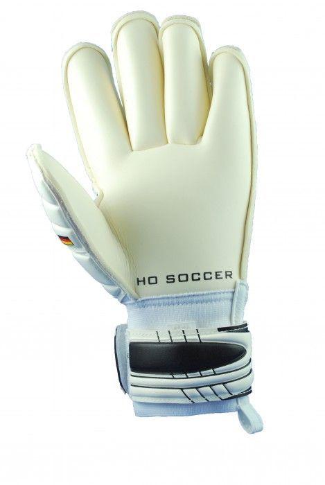 Gants Ho Soccer Krontrol 2011