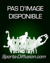 Gants Ho Soccer Moebus Rollfinger 2011