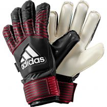 Gants Junior Adidas Ace Fingersave 2017