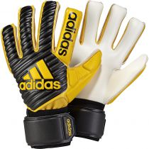 Gants Junior Adidas Classic League 2017