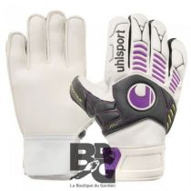 Gants Junior Uhlsport Ergonomic Soft Training 2012
