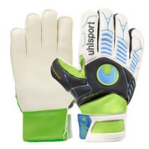 Gants Junior Uhlsport Ergonomic Soft Training 2013
