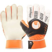 Gants Junior Uhlsport Ergonomic Soft Training 2014