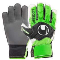 Gants Junior Uhlsport Ergonomic Starter Graphit 2015