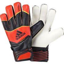 Gants Predator Fingersave Adidas 2014 est vendu sur la boutique du gardien BDG dans la catégorie Gants Adidas<br /> Gants avec protections Barettes