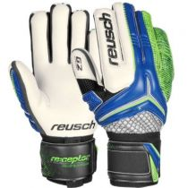 Gants Reusch  Re:ceptor Pro G2 Bundesliga 2015