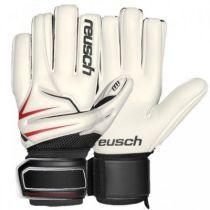 Gants Reusch Argos Pro M1 Bundesliga 2013