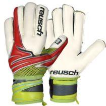 Gants Reusch Argos Pro SG Red 2013