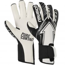 Gants Reusch Arrow G3 2020
