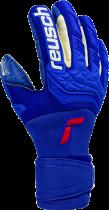 Gants Reusch Attrakt Freegel Fusion Goaliator 2021