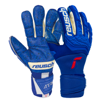 Gants Reusch Attrakt Freegel Fusion Goaliator 2021