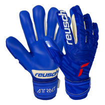 Gants Reusch Attrakt Freegel Gold Finger Support (barettes) 2021