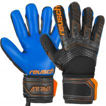 Gants Reusch Attrakt Freegel S1 2020