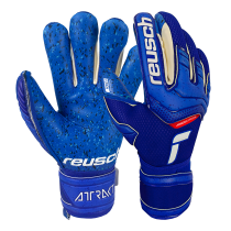 Gants Reusch Attrakt Fusion Finger Support (barettes) 2021