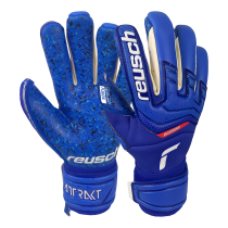 Gants Reusch Attrakt Fusion Guardian 2021