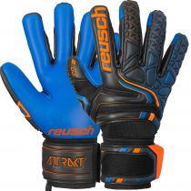 Gants Reusch Attrakt G3 Evolution NC 2020