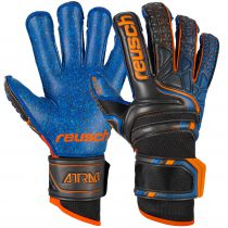 Gants Reusch Attrakt G3 Fusion Evolution 2020