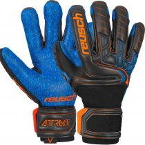 Gants Reusch Attrakt G3 Fusion Evolution NC Guardian 2020