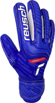 Gants Reusch Attrakt Grip Evolution Finger Support (barettes) 2021