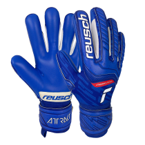 Gants Reusch Attrakt Grip Evolution Finger Support (barettes) 2021