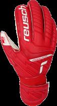 Gants Reusch Attrakt Grip Finger Support (barettes) 2021