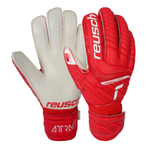 Gants Reusch Attrakt Grip Finger Support (barettes) 2021