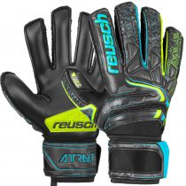 Gants Reusch Attrakt R3 Finger Support (barettes) 2020