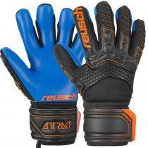 Gants Reusch Attrakt S1 Evolution Finger Support (barettes) 2020