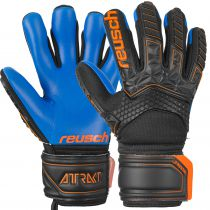 Gants Reusch Attrakt S1 Evolution Finger Support (barettes) 2020