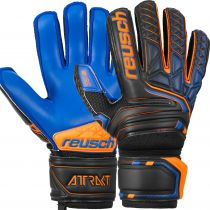 Gants Reusch Attrakt SG Extra Finger Support (barettes) 2020