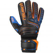 Gants Reusch Attrakt SG Extra Finger Support (barettes) 2020