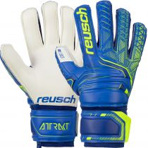 Gants Reusch Attrakt SG Finger Support (barettes) 2020