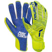 Gants Reusch Contact Fusion 2021