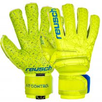 Gants Reusch Fit Control G3 Fusion Finger Support (barettes) 2019