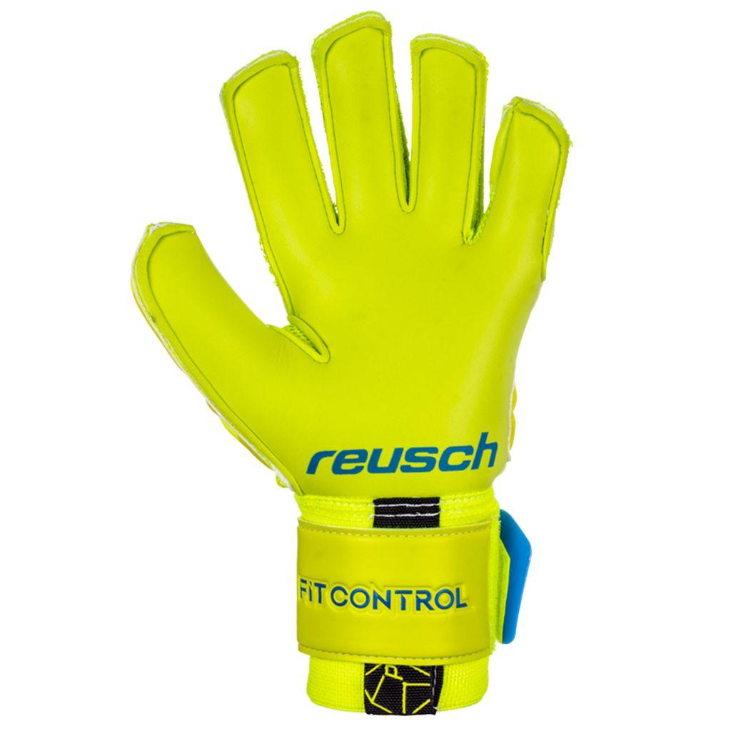 Gants Reusch Fit Control Pro G3 2019