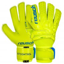 Gants Reusch Fit Control Pro G3 Duo 2019