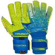 Gants Reusch Fit Control Pro G3 Evolution 2019