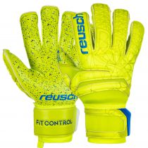 Gants Reusch Fit Control Pro G3 Fusion Evolution 2019