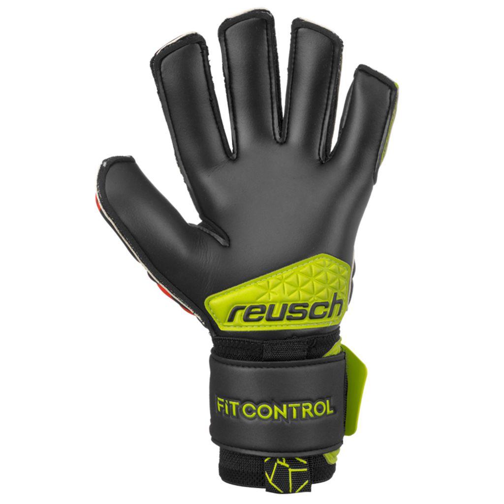 Gants Reusch Fit Control Pro R3 2019