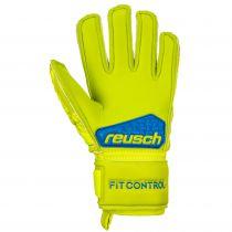 Gants Reusch Fit Control S1 2019